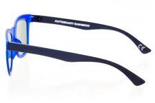 Водительские очки TR094blue