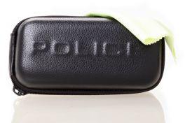 Солнцезащитные очки, Аксессуары для очков Модель Case Police