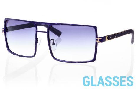 Женские классические очки 5885d-237