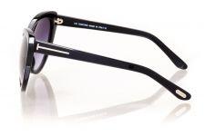Женские очки Tom Ford 0253-b