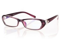 Солнцезащитные очки, Очки для компьютера 2008c12