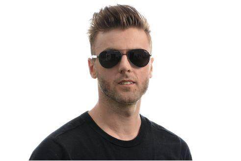 Мужские очки Prada 8508s