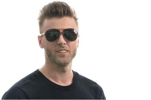 Мужские очки Louis Vuitton 2965r