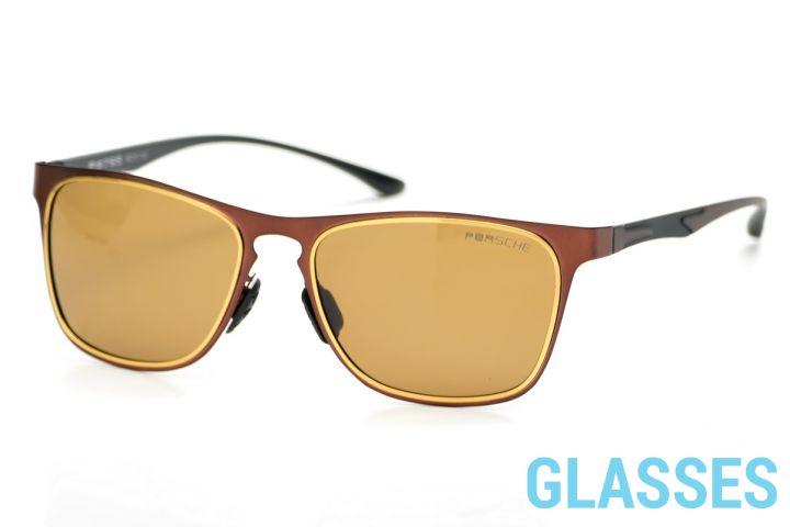 Мужские очки Porsche 8755br