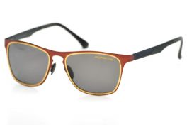Солнцезащитные очки, Мужские очки Porsche Design 8730br