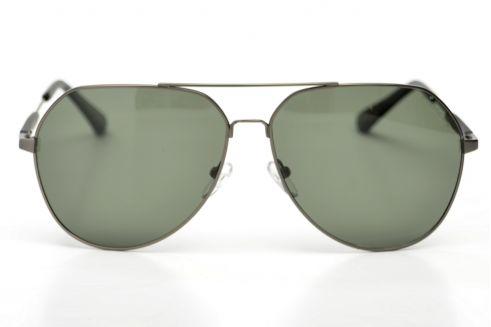 Мужские очки Porsche Design 9003gs