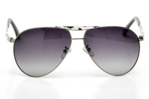 Мужские очки Cartier 0669s-M