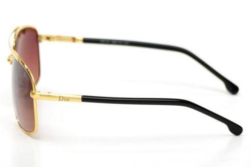 Мужские очки Dior 0131g