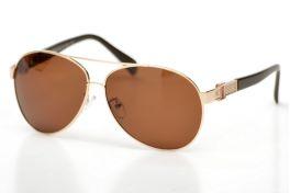 Солнцезащитные очки, Мужские очки Calvin Klein 8206g