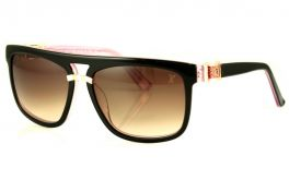 Солнцезащитные очки, Женские очки Louis Vuitton 8818c8