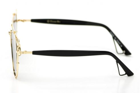 Женские очки Dior 653bg