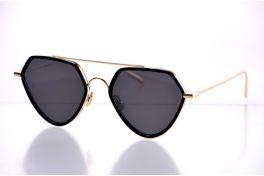 Солнцезащитные очки, Женские очки 2020 года 1951b-g