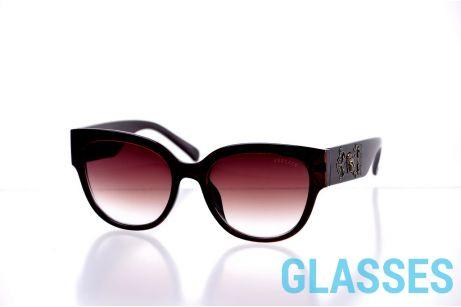 Женские классические очки 11204c2