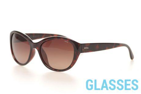 Женские очки Invu B2509B