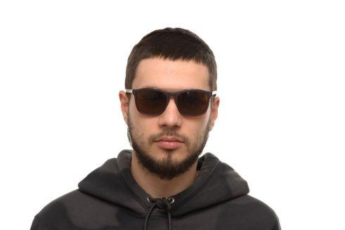 Мужские очки Marc Stone M2507B