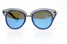 Женские очки Christian Dior abz-dc