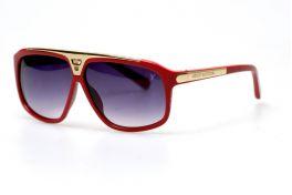 Солнцезащитные очки, Модель z0286w