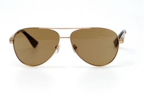 Мужские очки Gucci 0298-br