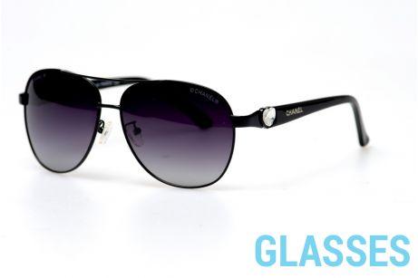 Женские очки Chanel 5253с368