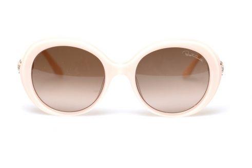 Женские очки Roberto Cavalli rc918s-a-03f