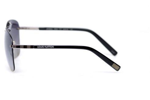 Мужские очки Louis Vuitton z0586u-8c6-M