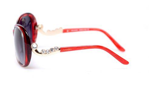 Женские очки Chanel ch1058s-c03