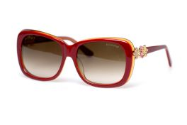 Солнцезащитные очки, Женские очки Chanel 5235c7