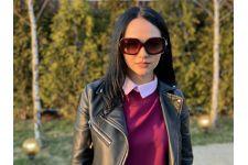 Женские очки Dior 7154c03