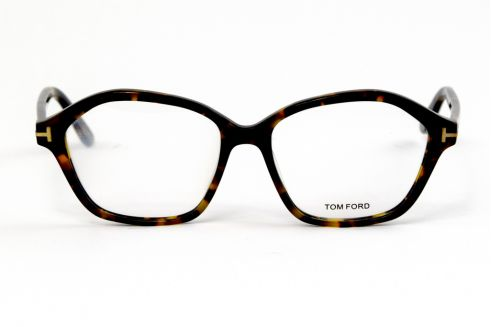 Женские очки Tom Ford 5361-052a