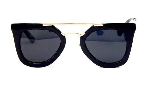 Женские очки Prada spr09qs