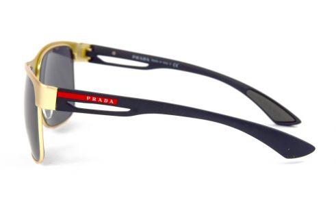 Мужские очки Prada sps-70qs-rou