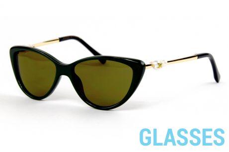 Женские очки Chanel 5429c02