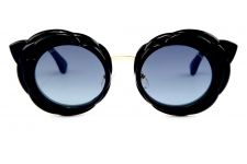 Женские очки Chanel 9528c359/s9