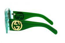 Женские очки Gucci 0152s