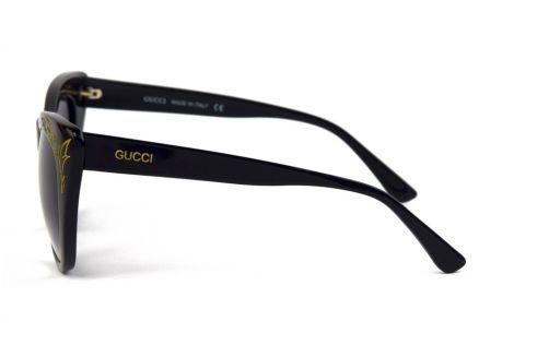 Женские очки Gucci 3836-bl