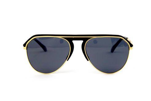 Мужские очки Gucci 2949c5