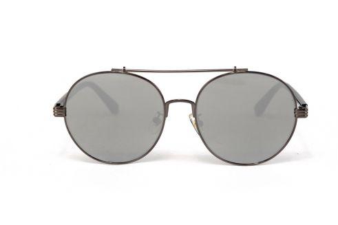 Женские очки Hachill 8270c3-W