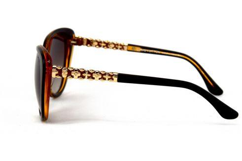 Женские очки Louis Vuitton 9016c05-br