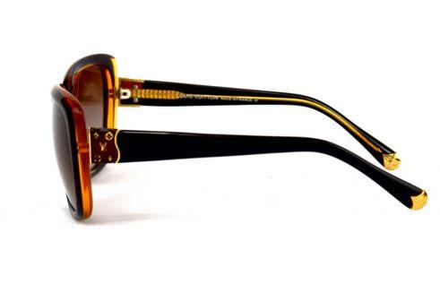 Женские очки Louis Vuitton 6221с05