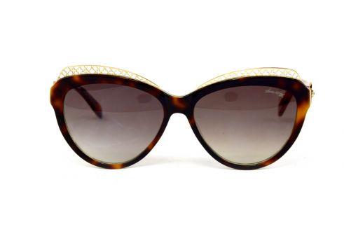 Женские очки Louis Vuitton 9018c06-leo