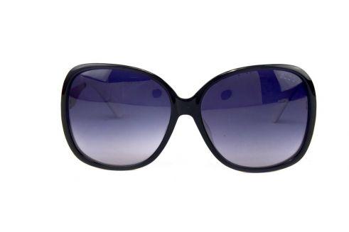 Женские очки Gucci 6044c11