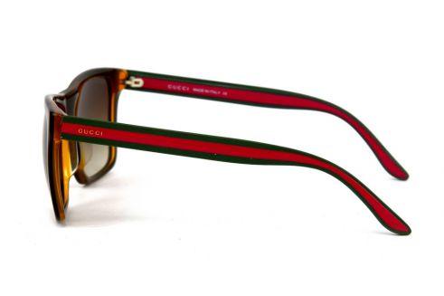 Женские очки Gucci 3535/s