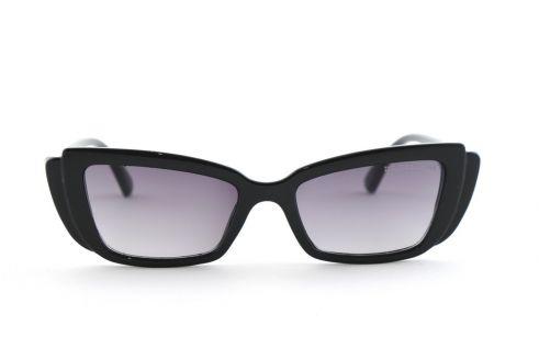 Женские классические очки 2092-с1