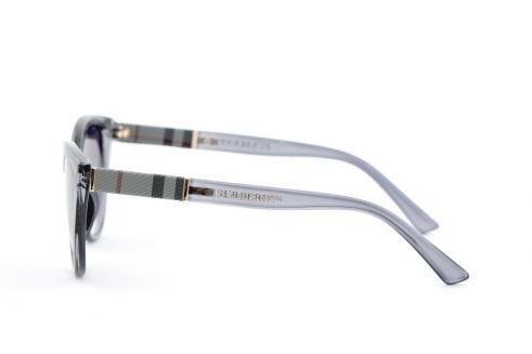 Женские классические очки 3010-с4