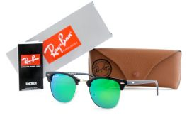 Солнцезащитные очки, Модель 3016-P-c6