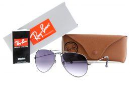 Солнцезащитные очки, Модель 12679