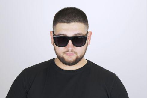 Мужские классические очки 2104-с5