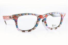 Солнцезащитные очки, Оправы Модель 2140-1049
