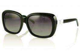 Солнцезащитные очки, Chanel 8696