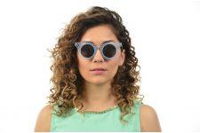 Женские очки  888c5